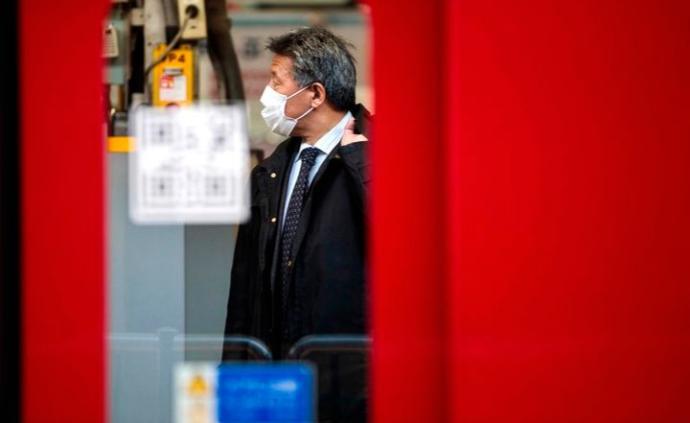 全球抗疫觀|如何理解日本針對疫情?;摹敖艏筆綠浴?>                 <span class=