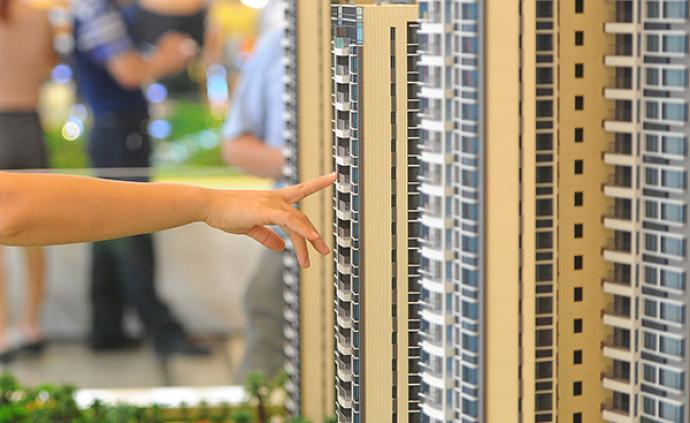 南京蘇州無錫:今年住房用地七成以上為保障房和中小套型