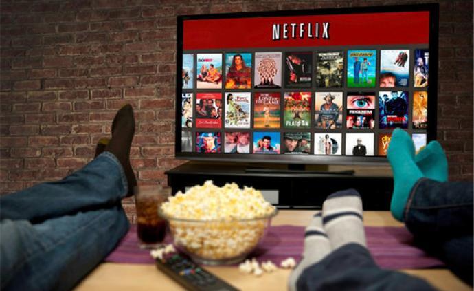 Netflix将允许家长删除部分节目,为孩子筛选可看内容