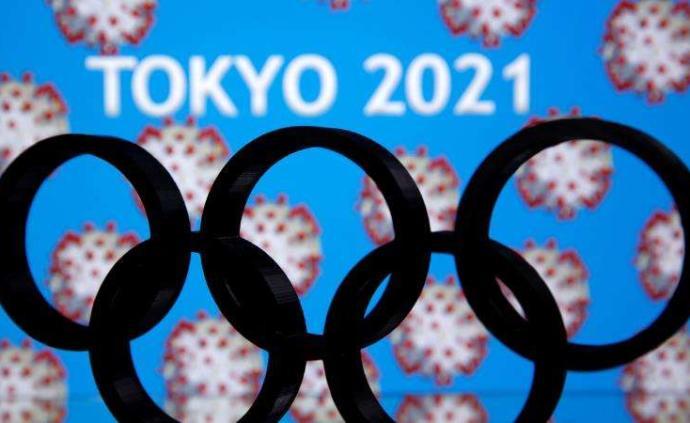 深度|東京奧運贊助商或選擇撤資,日本經濟還挺得住嗎