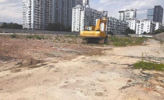 浙江湖州今年计划供地1.4万亩,商品住房用地同比降12%
