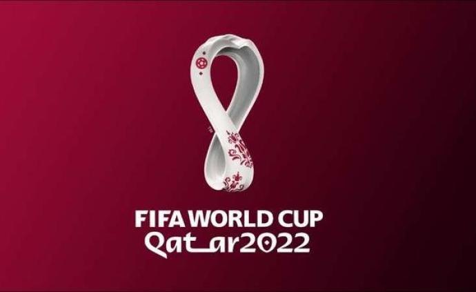 美國司法機構指控卡塔爾申辦世界杯賄選,卡塔爾堅決否認