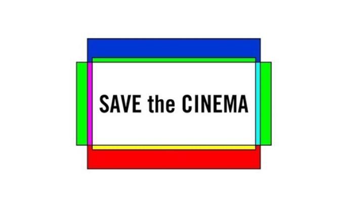 是枝裕和等日本电影人呼吁政府拯救艺术影院