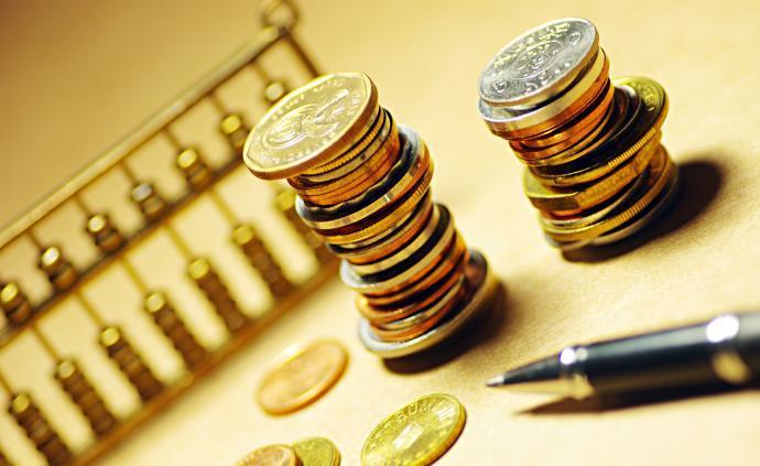 提升貨幣政策有效性應注重工具創新