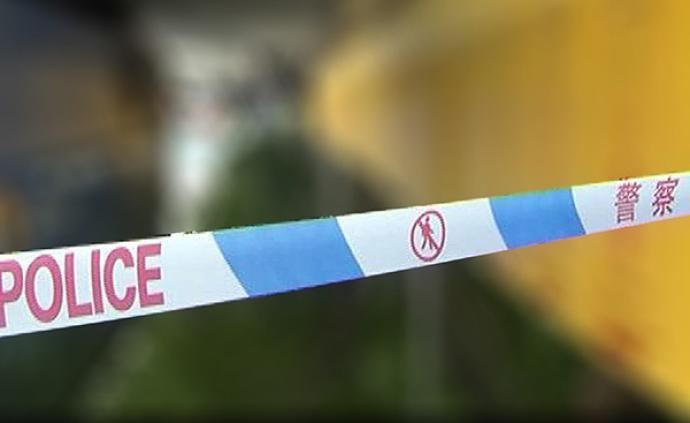 江蘇灌云一餐館爆炸致1人遇難:原因正調查,餐館老板被控制