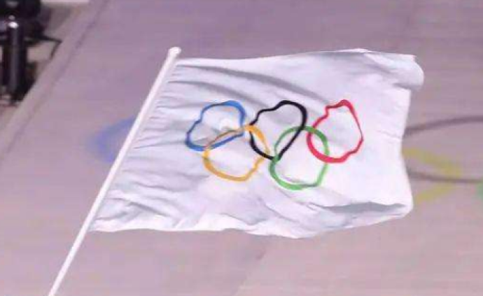 中國奧委會提示警惕涉奧違規營銷活動