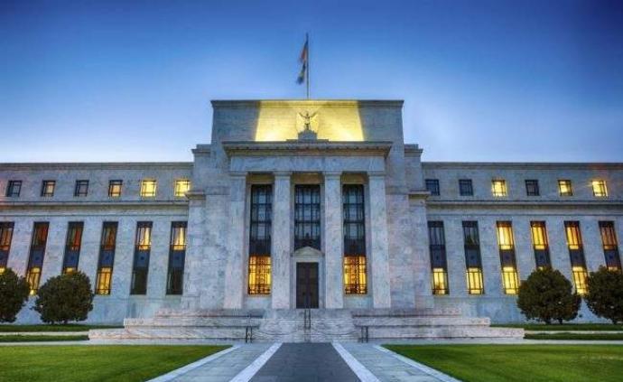 3月美聯儲會議紀要五大看點:討論了是否該阻止銀行發放股息