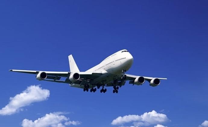 中國擬為旅西中國留學生開通臨時商業航班:四種情況不得搭乘