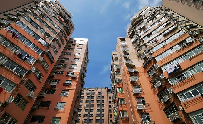 有其居③疫情后應加快住房租賃市場的修復|還想買點啥