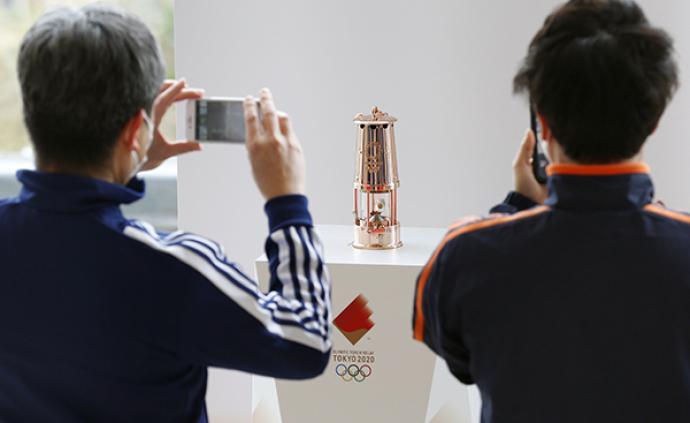 特寫|疫情下的在日華人:奧運延期,投資的民宿旅游怎么辦