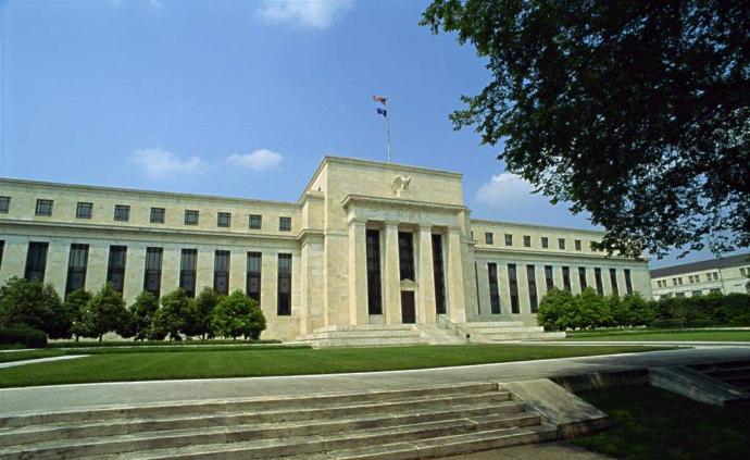 美聯儲:新冠疫情令美國經濟前景急劇惡化