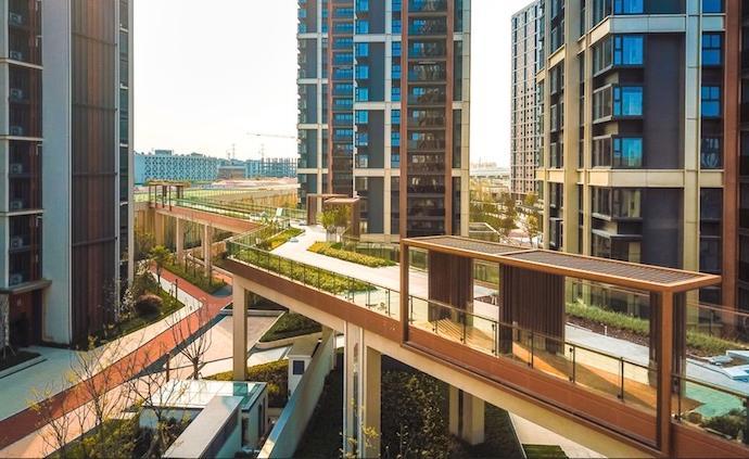 站城一體化:在立體空間中,探索城市真正的魅力
