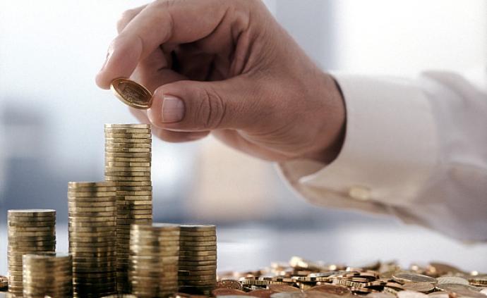 余額寶收益率首次跌破2%,所為何故?