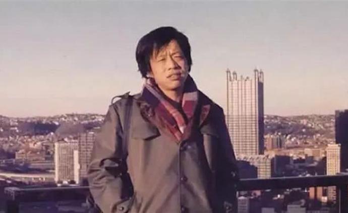 線上讀書會 紀念王小波逝世23周年