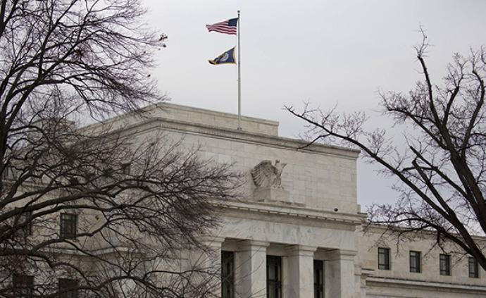 美聯儲再推2.3萬億美元貸款計劃支持經濟,美股集體高開