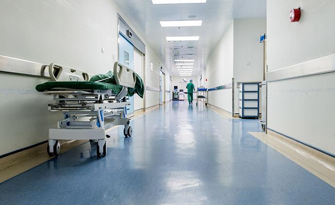上海今日有13例境外输入确诊病例出院,累计435例出院