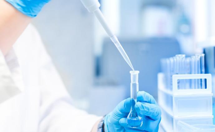 中国医药创新促进会会长:抗病毒药物临床试验及使用有两特点