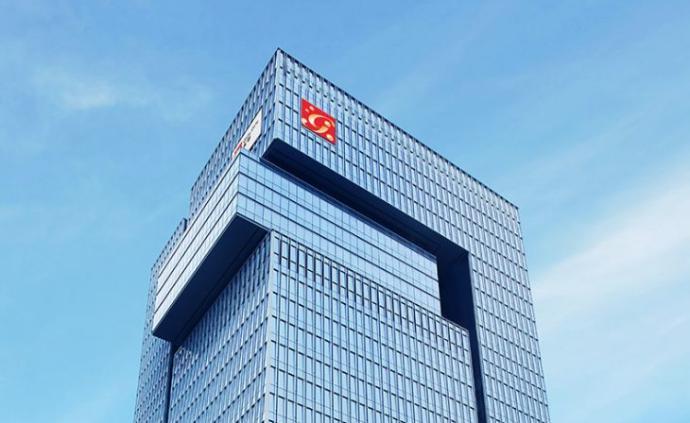 高銀金融將出售香港啟德地塊,曾宣稱投資額140億港元