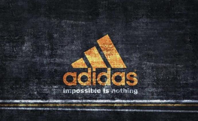 阿迪達斯獲得30億歐元貸款援助,龍頭體育品牌也挺不住了