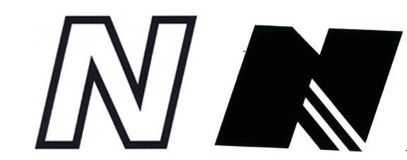 """「真标鞋」新百伦告""""NEW·BARLUN""""品牌方侵权,一审获赔千万"""