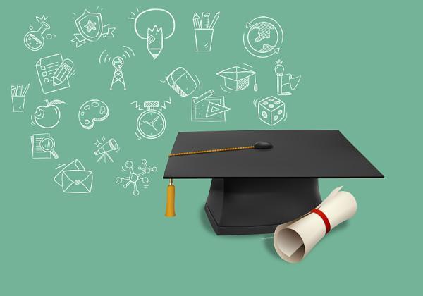 2020哈佛中国教育论坛在线举行,学者共话中国教