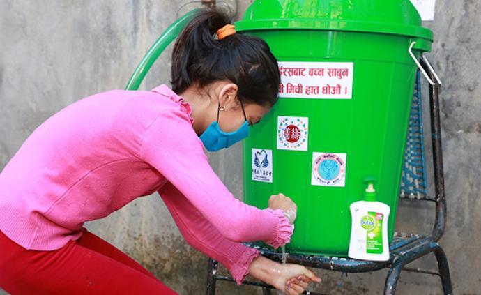 全球抗疫的中國公益力量|我們為何要幫助尼泊爾抗疫?