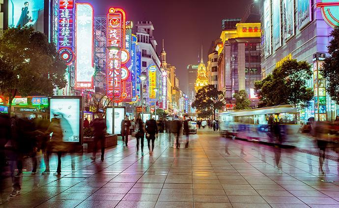 上海市民消费意愿:年轻人、低收入者、个体户受疫情影响最大