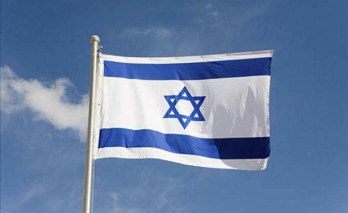 疫情壓力下以色列達成組閣協議,但內塔尼亞胡交權恐再生波瀾