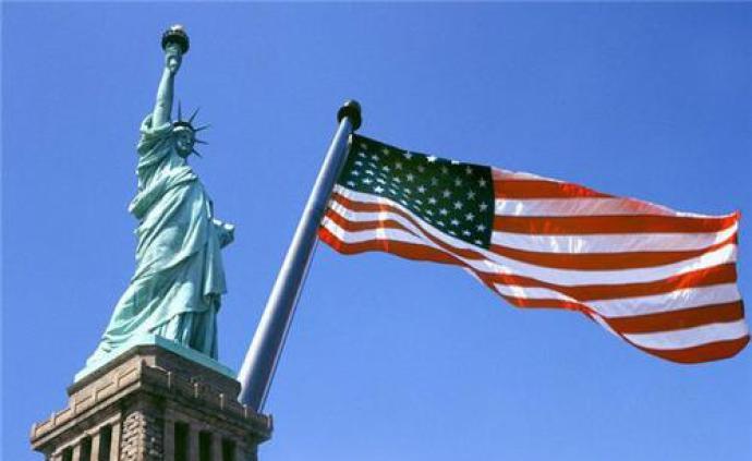 美國:國際學生等持非移民類型簽證人員可申請延長停留期限
