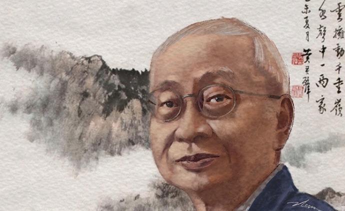 黃進興談上世紀后期的美國漢學