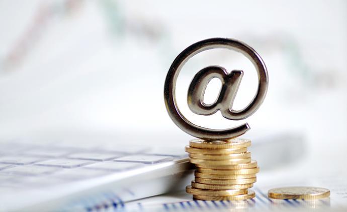 3月末在营网贷机构降至139家,累计近5000家机构退出