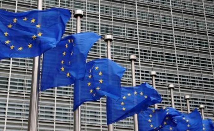 """""""后疫情時代""""救急還是救窮?歐盟的""""危機動力論""""不靈了"""