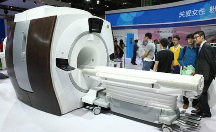 固鏈丨中國高端醫療產業發展要解決的六個問題