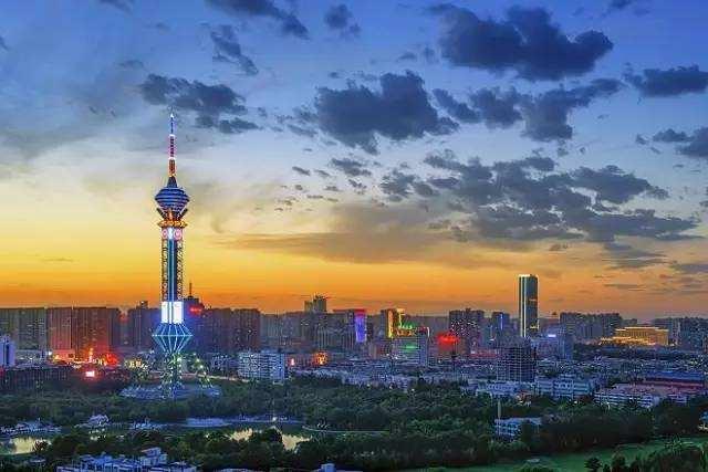 一季度河北省生产总值7410.1亿元,同比消极6.2%。