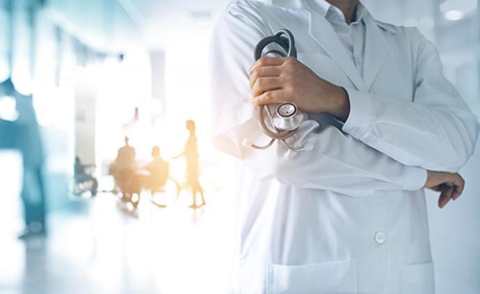 全國人大常委會法工委:強化公共衛生立法修法須把握五項要求