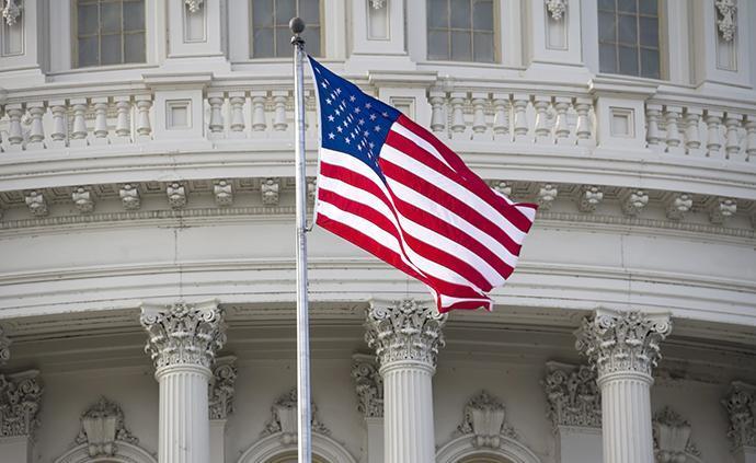 美利堅疫論|疫情凸顯政治對抗性,對美國和世界意味著什么