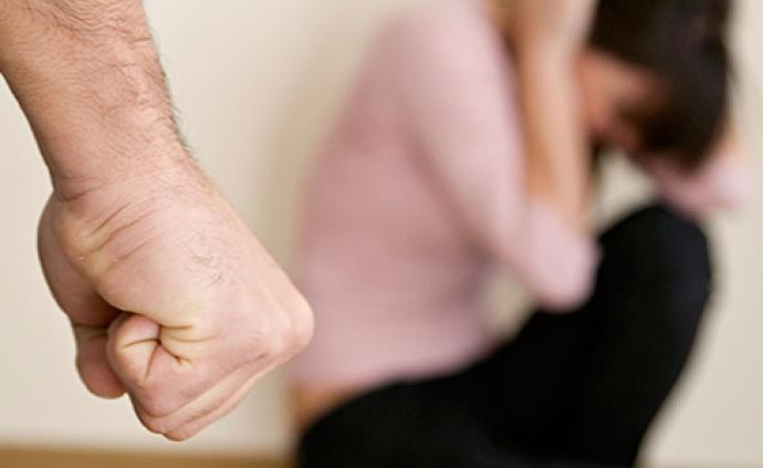 成都中院下發人身保護令試行規則:遭家暴情況緊急可口頭申請