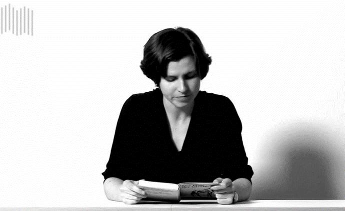 《逝物錄》:發自逝物、抵達文學