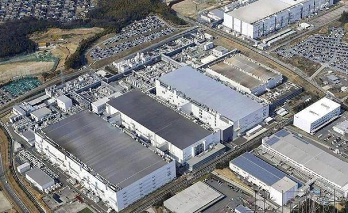 固鏈丨日本硅島如何鑄造半導體產業鏈