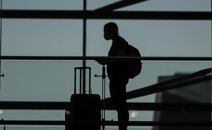 駐阿聯酋使館擬安排處境嚴重困難滯留中國公民回國