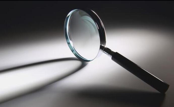 閬中原市委常委李獻豐被指涉性侵未成年:警方查賣淫團伙牽出