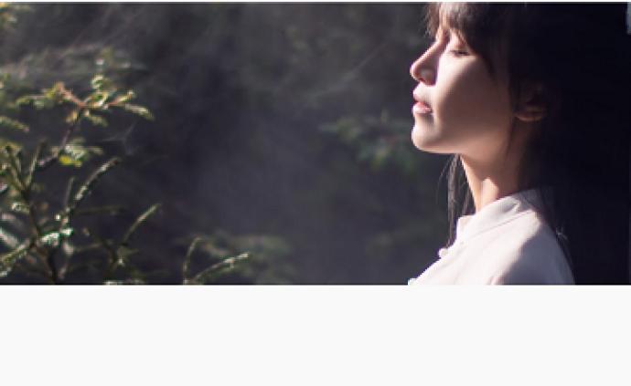 李子柒海外粉絲破千萬,成YouTube中文創作第一人