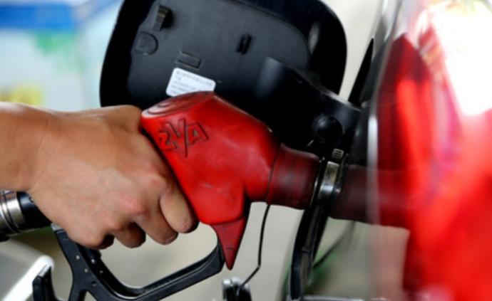國際油價三天兩頭暴跌,為何國內成品油供應商業績反倒虧損?
