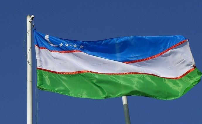 """烏茲別克斯坦以觀察員身份""""入盟"""",謹慎周旋于美俄之間"""