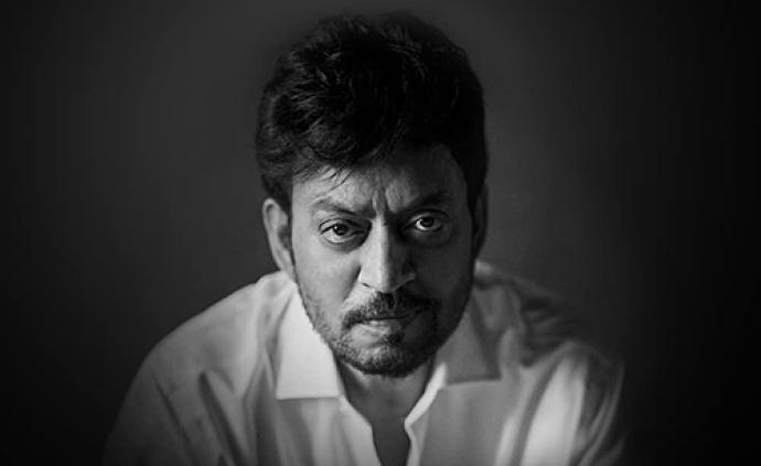 紀念|伊爾凡·汗:好萊塢最熟悉的印度面孔