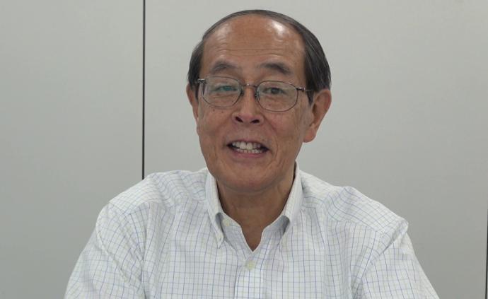 日本綠葉演員志賀廣太郎病逝,享年71歲