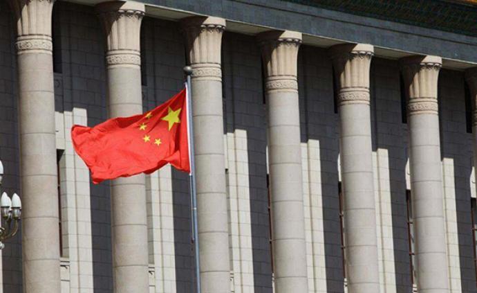經濟學家連線②丨過去20年,中國研究一直重學習輕創新