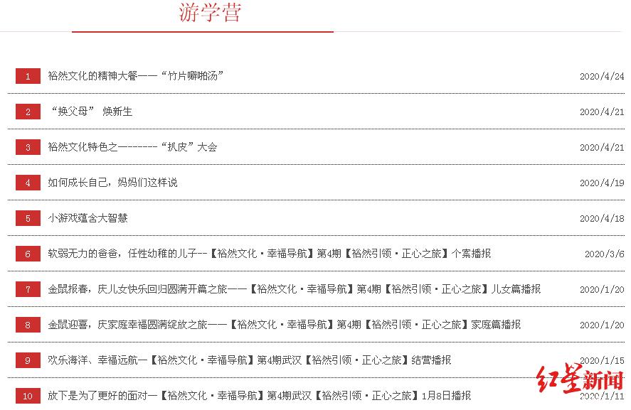 本文图片 红星新闻