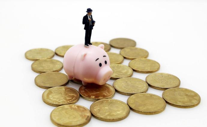 公募REITs來了:分析稱尚需稅收優惠,期待后續細則出臺