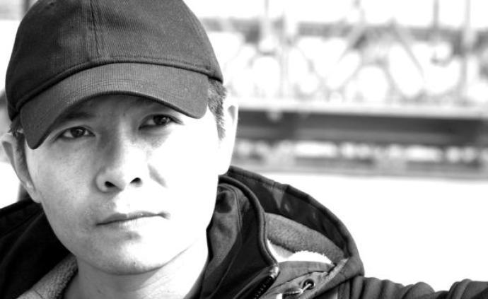 專訪|弋舟:以孤獨之名,走近空巢老人